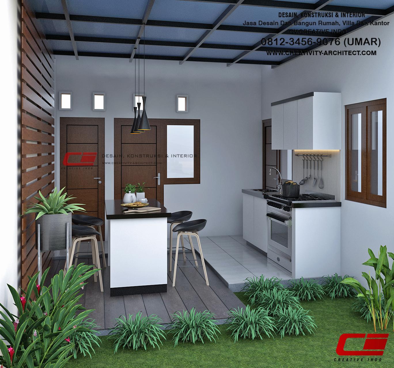Harga Jasa Desain Rumah Di Bekasi: 0812-3456-9076 JASA DESAIN RUMAH MINIMALIS